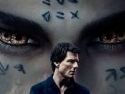 Phim - Tom Cruise trúng lời nguyền khi chống lại xác ướp trong phim mới