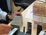 Gỡ nút thắt xử lý nợ xấu
