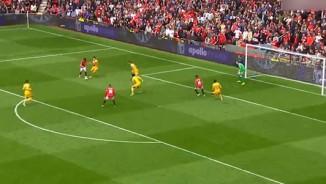 Tuyệt phẩm V38 Ngoại hạng Anh: Mầm non MU kém gì Hazard, Coutinho