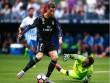 Góc chiến thuật Malaga - Real: Ronaldo phủ đầu, Zidane thao lược