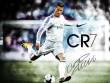 Ronaldo 25 bàn/mùa: Hy sinh cái TÔI để ẵm Cúp và Bóng vàng