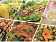 """Lễ hội """"Ẩm thực Đất Phương Nam"""" độc đáo và hấp dẫn tại Đầm Sen"""