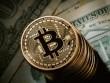 Bitcoin lần đầu tiên vượt ngưỡng 2.000 USD/coin