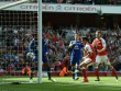 Tiêu điểm V38 Ngoại hạng Anh: Bi kịch Arsenal và những dấu mốc lịch sử