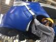 Bộ Công Thương thừa nhận thất bại công nghiệp ô tô