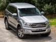 Ford tiếp tục giảm giá xe tại Việt Nam