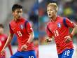 """U20 World Cup ngày 4: """"Sư tử"""" Anh vấp ngã và bữa tiệc 7 bàn"""
