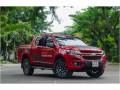 Ô tô - Quy chuẩn mới chấm dứt tranh cãi về xe bán tải