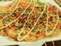 Những món ăn đốn tim thực khách ở phố núi Đà Lạt