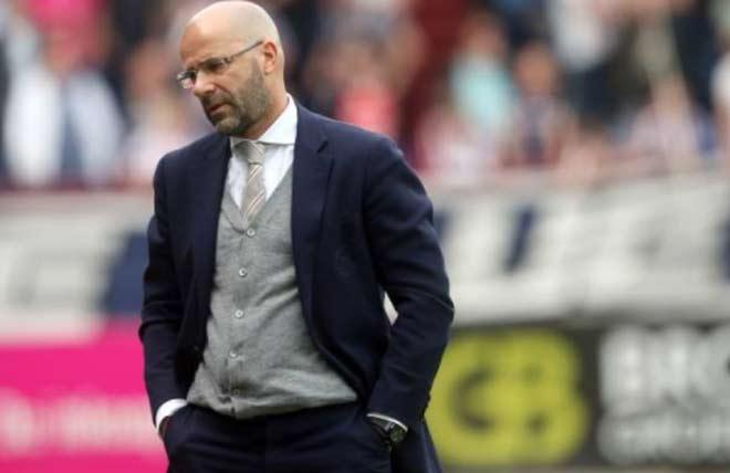 """Ajax, đối thủ MU: """"Bóng đá rock 'n' roll"""" của fan ruột Guardiola - 2"""