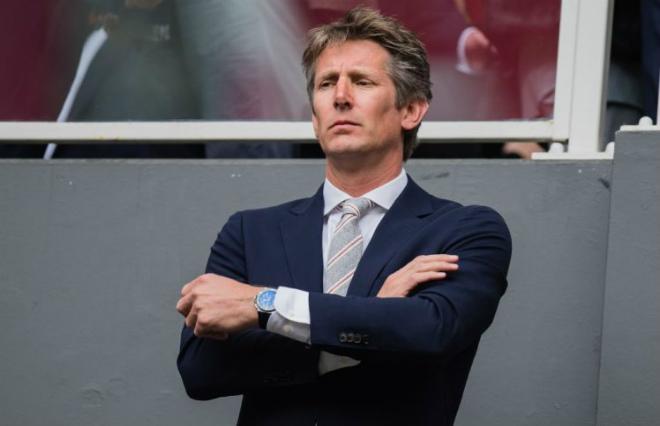 """Chung kết Europa League, MU – Ajax: Nguy cơ """"vỡ trận"""" vì khủng bố - 3"""
