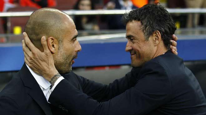 """Barca mất La Liga: """"Vết xe đổ"""" Real và giá đắt phải trả - 3"""