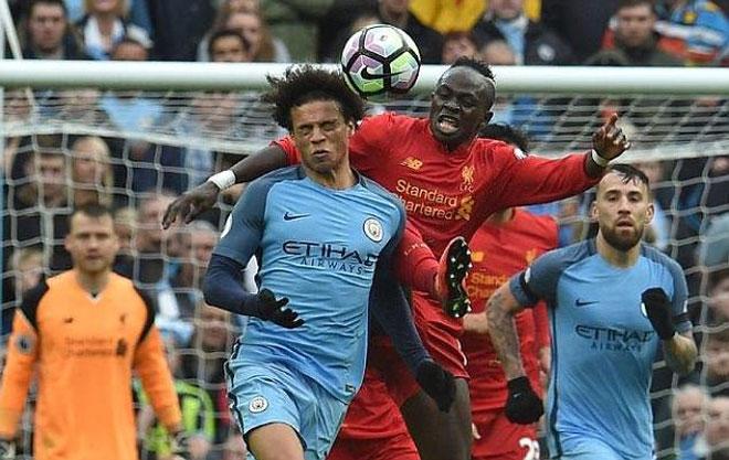 Kante, Ibra, Pogba dẫn đầu top 10 tân binh Premier League - 2