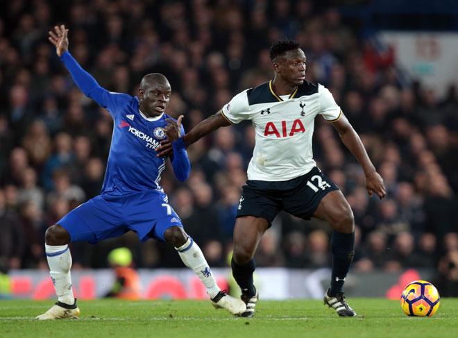 Kante, Ibra, Pogba dẫn đầu top 10 tân binh Premier League - 4