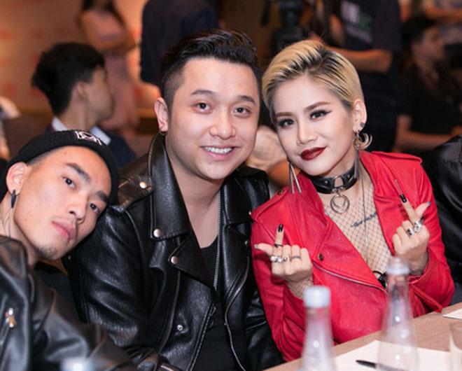 """""""Trai hư"""" Yanbi mong được tha thứ sau 3 năm ngập ngụa scandal hư hỏng - 3"""