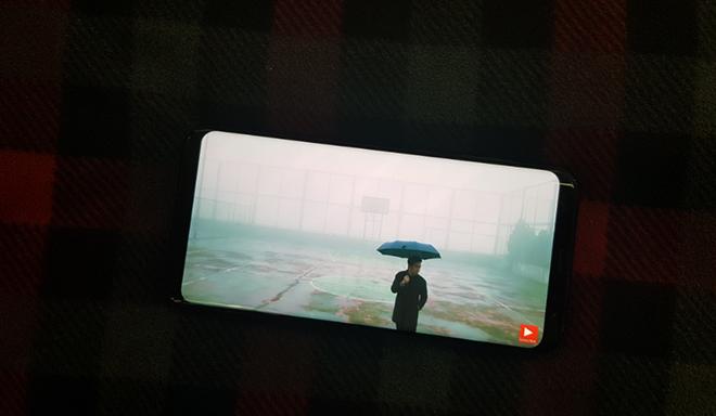 """Theo chân """"bạn diễn"""" đa tài của Lê Hiếu trong hậu trường MV """"Ngày mai sẽ khác"""" - 11"""