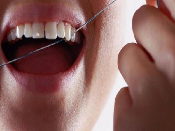 Mối liên hệ bất ngờ giữa béo phì và bệnh răng miệng - 1