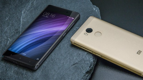 Top smartphone nhỏ gọn đáng mua nhất hiện nay - 5