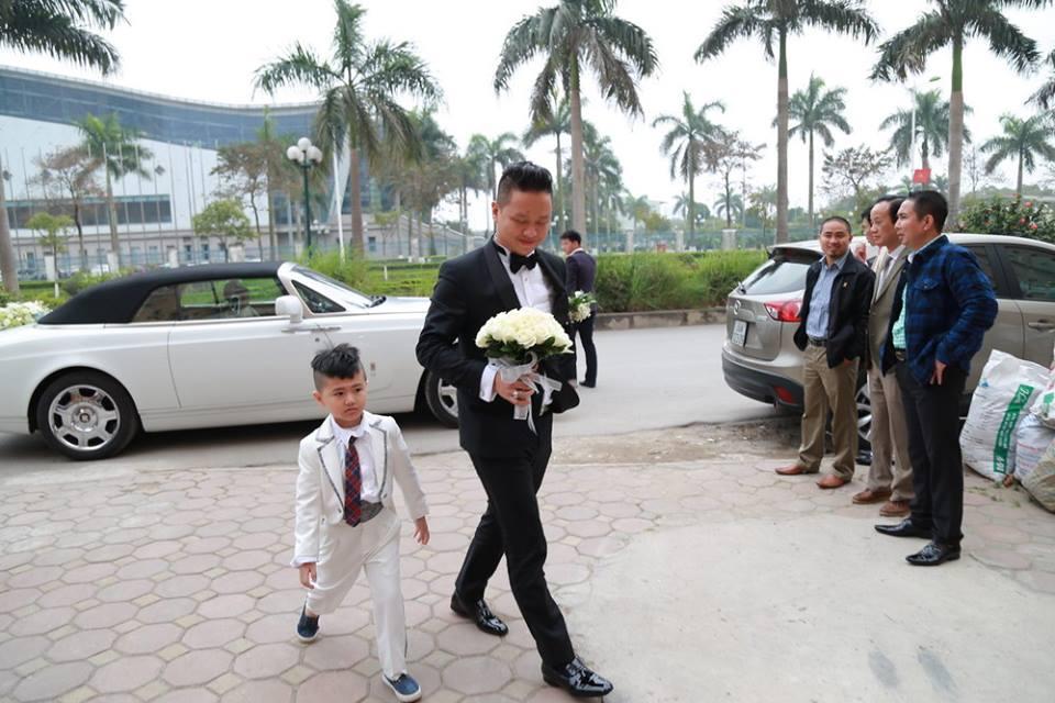 """Cách Kim Jong-un dẫn dắt Triều Tiên """"thoát Trung""""_ - 1"""
