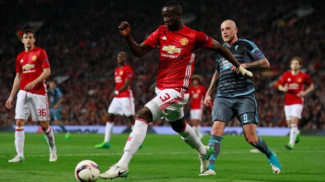 Chung kết Europa League MU - Ajax: Mourinho có dám tấn công? - 1