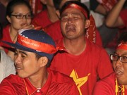 """Bóng đá - U20 Việt Nam khiến New Zealand """"méo mặt"""", fan cuồng tiếc """"đứt ruột"""""""