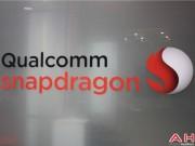 Thời trang Hi-tech - Snapdragon 845 sẽ là phiên bản chip cao cấp mới của Qualcomm