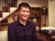 """Đạo diễn Lê Hoàng: """"Phim của tôi không nhắc đến Minh Béo"""""""