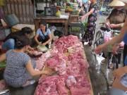 """Tin tức trong ngày - """"Bắt"""" giáo viên mua 10kg thịt lợn: Yêu cầu thu hồi ngay công văn"""