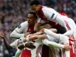 """Ajax, đối thủ MU: """"Bóng đá rock 'n' roll"""" của fan ruột Guardiola"""