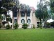 """""""Khu vườn bí mật"""" trong Đại sứ quán Pháp ở Hà Nội"""
