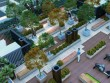 Ưu đãi hấp dẫn ngày mở bán Mỹ Đình Plaza 2