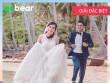GoBear đã tìm ra chủ nhân xứng đáng cho giải đặc biệt đi Singapore