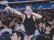 """Đêm nhạc ở sân Mỹ Đình khiến khán giả """"phát cuồng"""" có gì hot thế?"""