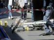Trùm mafia khét tiếng của Ý bị bắn chết khi đang đạp xe