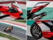 """Ducati 1299 Superleggera giá 2,1 tỷ đồng """"cháy"""" hàng"""