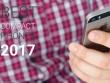 Top smartphone nhỏ gọn đáng mua nhất hiện nay