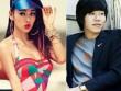 Bất ngờ kết quả xếp hạng cặp vợ chồng đẹp nhất xứ Hàn