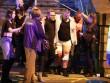 Vụ đánh bom ở Manchester: Kế hoạch tinh vi, kỹ lưỡng