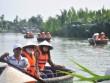 """Khám phá rừng dừa Bảy Mẫu - """"miền Tây"""" thu nhỏ trong lòng Hội An"""
