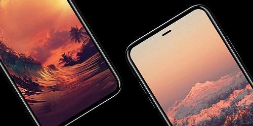 iPhone 8 sẽ có mức giá rẻ hơn 1.000 USD - 1