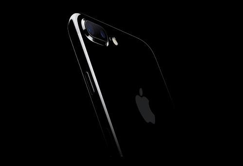 Samsung sẽ sản xuất 180 triệu màn hình OLED cho iPhone 9 - 1