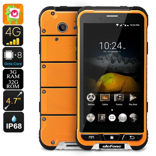 """Khám phá smartphone """"nồi đồng cối đá"""" đáng mua nhất hiện nay - 4"""