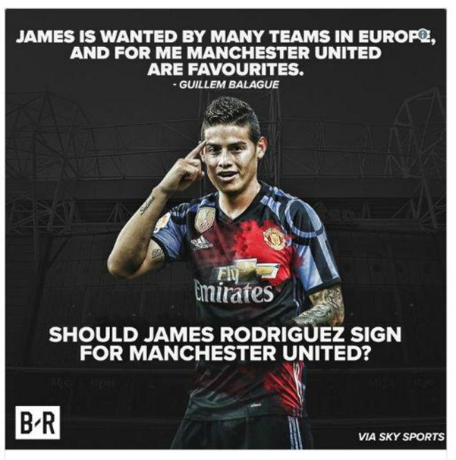 Chuyển nhượng MU: Có Europa League là dễ có Neymar - 2
