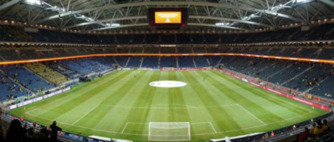 Vụ đánh bom ảnh hưởng gì đến chung kết Europa League? - 1
