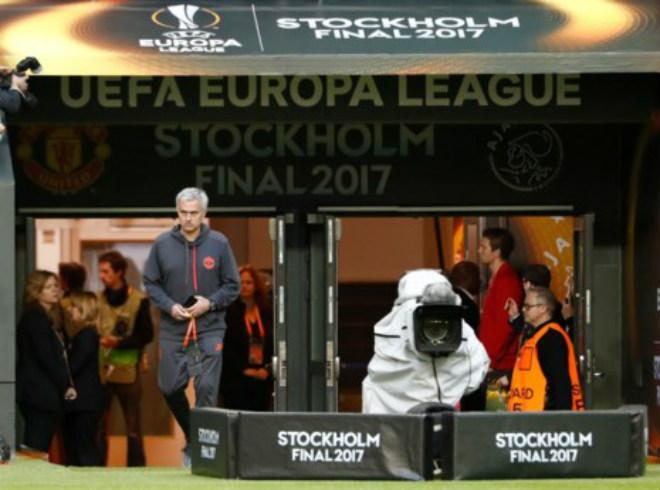 Vụ đánh bom ảnh hưởng gì đến chung kết Europa League? - 3