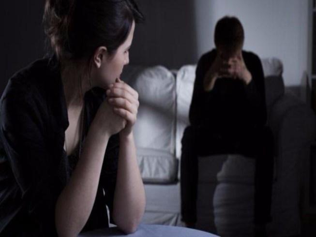 5 hiểu lầm nghiêm trọng về bệnh tâm thần phân liệt - 1