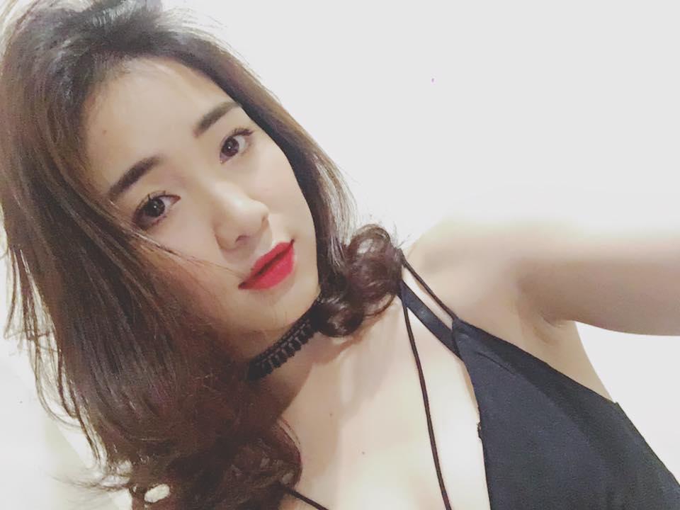 Công Phượng, Phan Thanh Bình có tiếc khi thấy tình cũ sexy gấp bội - 10