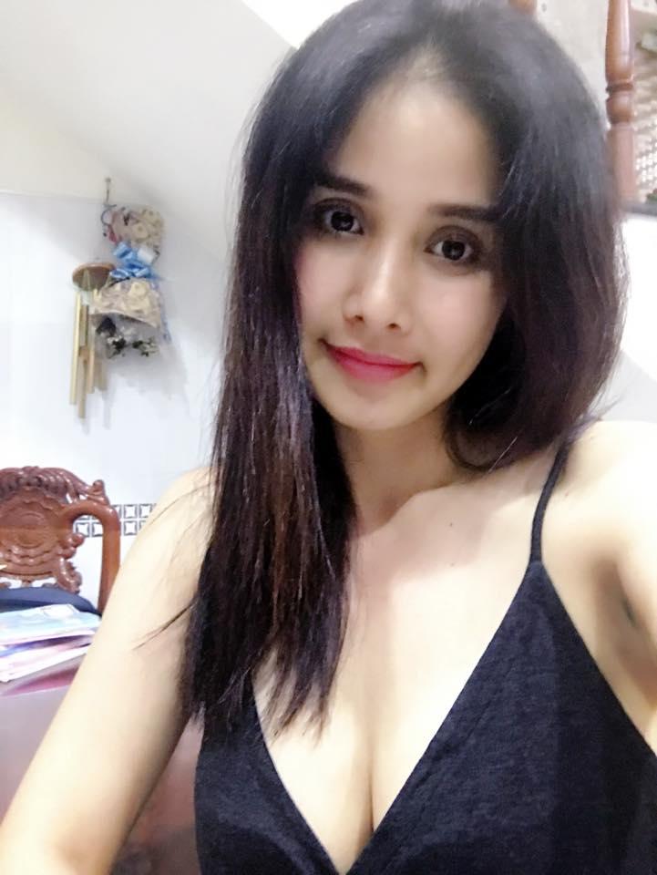 Công Phượng, Phan Thanh Bình có tiếc khi thấy tình cũ sexy gấp bội - 4