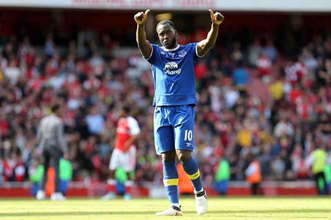 Conte - Chelsea: 200 triệu bảng ôm mộng xưng bá châu Âu - 2