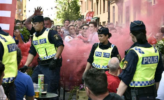 Chi tiết MU – Ajax Amsterdam: An toàn là trên hết (KT) - 22